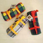 tweedmills waterproof rug